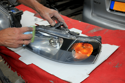 Best-Clear-Coat-For-Headlights
