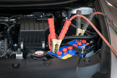 How-to-use-Battery-Tender