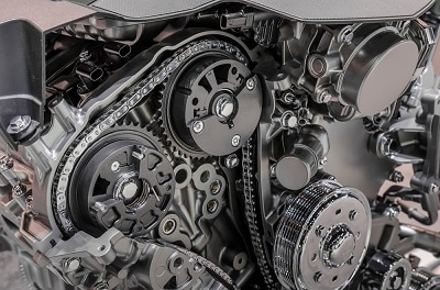 Timing Chain Jumped Symptoms And What Should You Do