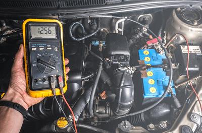 best-automotive-multimeter