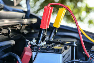 Agm-vs-Standard-Battery-Charging