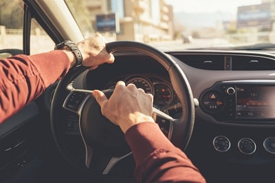 What Should You Do If Car Horn Is Not Working
