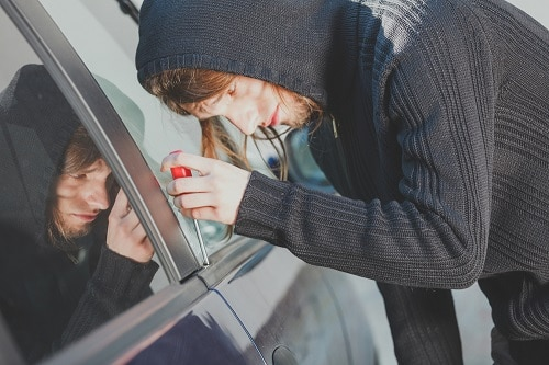 How to Disable Anti-theft System in your Car