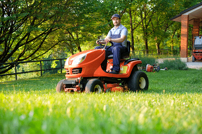 How-to-Test-a-Voltage-Regulator-on-a-Lawn-Mower