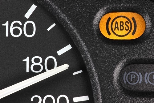 How To Tell Which ABS Sensor Is Bad?
