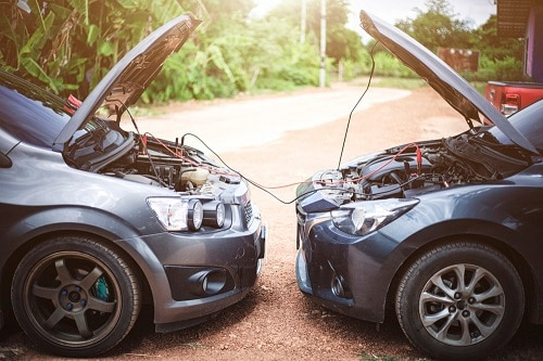 Causes-Of-Charging-System-Failure-In-Your-Car