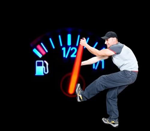 Use-the-right-octane-level-for-your-car-to-save-fuel